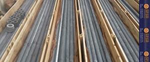 m64 threads duplex inconel uns s31600 uns s31603  uns s32750 saf 2507 uns s31803 a182f51 - kopie